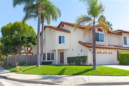 Photo of 12659 Sarsaparilla St, San Diego, CA 92129 (MLS # 200047280)