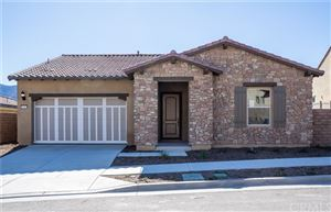 Photo of 11419 Alton Drive, Corona, CA 92883 (MLS # 300611280)
