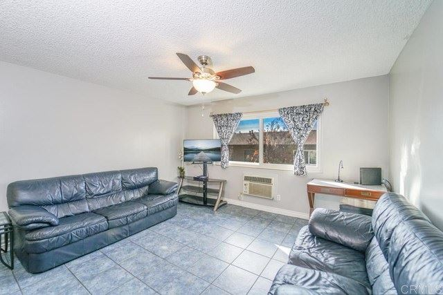 Photo of 9725 Winter Gardens Boulevard #108, Lakeside, CA 92040 (MLS # PTP2100280)