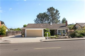 Photo of 601 S S Willowspring Dr, Encinitas, CA 92024 (MLS # 190050281)