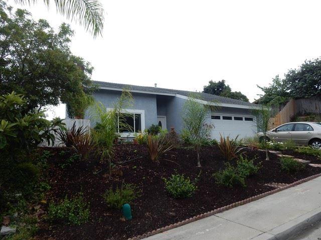 Photo of 291 gardendale Road, Encinitas, CA 92024 (MLS # PTP2106281)