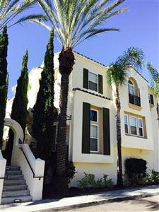 Photo of 3716 Mykonos Lane #162, San Diego, CA 92130 (MLS # 180045282)