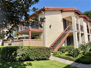 Photo of 4050 porte la paz #43, San Diego, CA 92122 (MLS # 190052282)