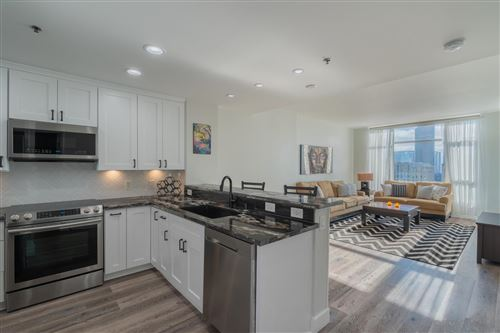 Photo of 427 9Th Ave #905, San Diego, CA 92101 (MLS # 210020282)