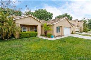 Photo of 444 Cabo, Oceanside, CA 92058 (MLS # 190032283)