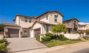 Photo of 698 Normandy Rd, Encinitas, CA 92024 (MLS # 190050283)