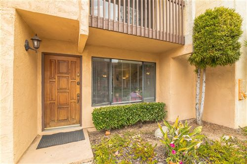 Photo of 9423 Gold Coast Dr #C6, San Diego, CA 92126 (MLS # 200014283)