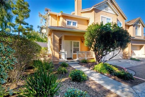 Photo of 6575 Daylily Dr, Carlsbad, CA 92011 (MLS # 200031283)