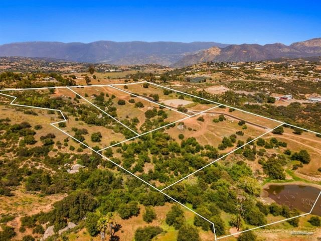 Photo of 27000 Cool Water Ranch, Valley Center, CA 92082 (MLS # NDP2105283)