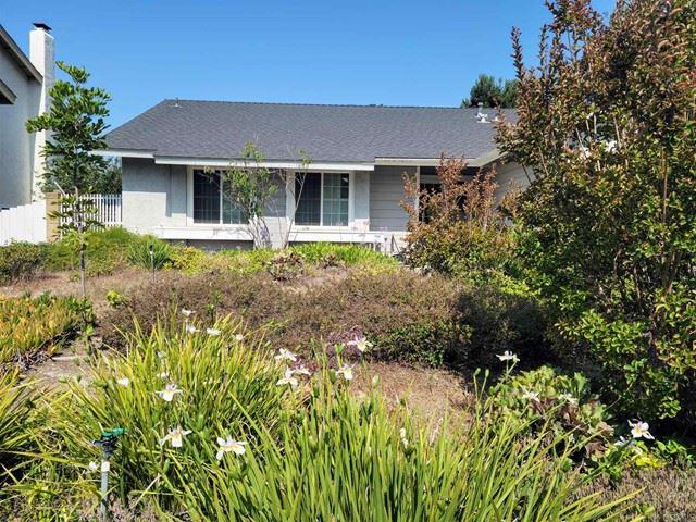 Photo of 3587 Road, Oceanside, CA 92056 (MLS # NDP2108283)