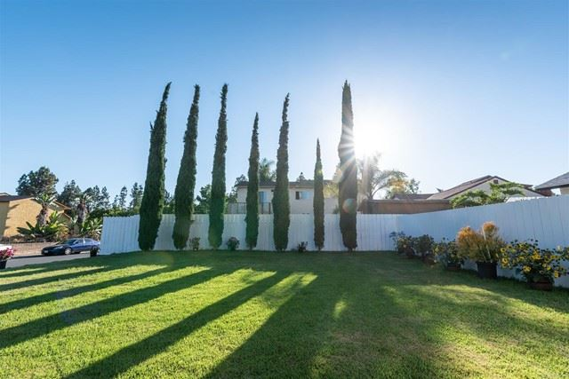 Photo of 9352 Corte Pato, Spring Valley, CA 91977 (MLS # NDP2111283)