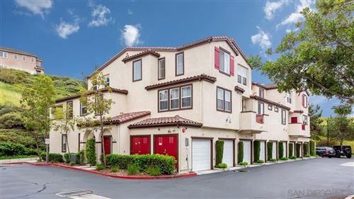 Photo of 1394 Starry Way, San Diego, CA 92154 (MLS # 210010284)