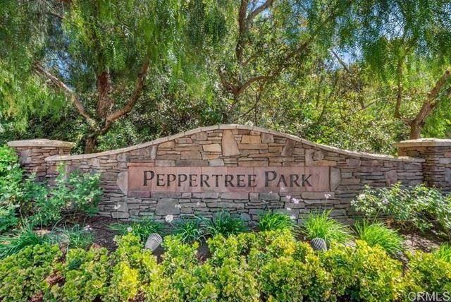Photo of 2190 Berwick Woods, Fallbrook, CA 92028 (MLS # NDP2108284)
