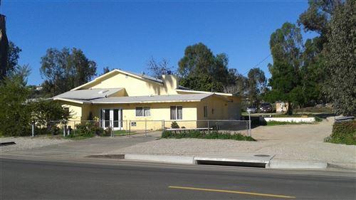 Photo of 633 Las Flores Drive, San Marcos, CA 92078 (MLS # 130012285)