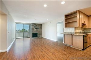 Photo of 850 State Street #302, San Diego, CA 92101 (MLS # 190052285)