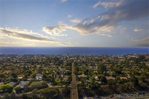 Photo of 413 Pipes Ln, Encinitas, CA 92024 (MLS # 190056285)
