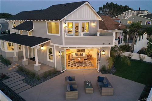 Photo of 513 Liverpool Dr, Cardiff by the Sea, CA 92007 (MLS # 200022285)
