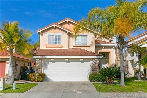 Photo of 9236 Citrus View Court, San Diego, CA 92126 (MLS # 200024285)