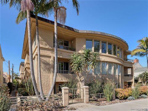 Photo of 7752 Eads Avenue, La Jolla, CA 92037 (MLS # 210020285)