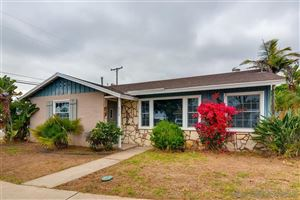 Photo of 4210 Mount Castle Ave, San Diego, CA 92117 (MLS # 190027286)
