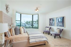 Tiny photo for 2500 6Th Ave #503, San Diego, CA 92103 (MLS # 190047286)