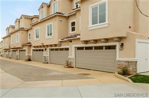 Photo of 723 Magnolia Ave, Carlsbad, CA 92008 (MLS # 190052286)
