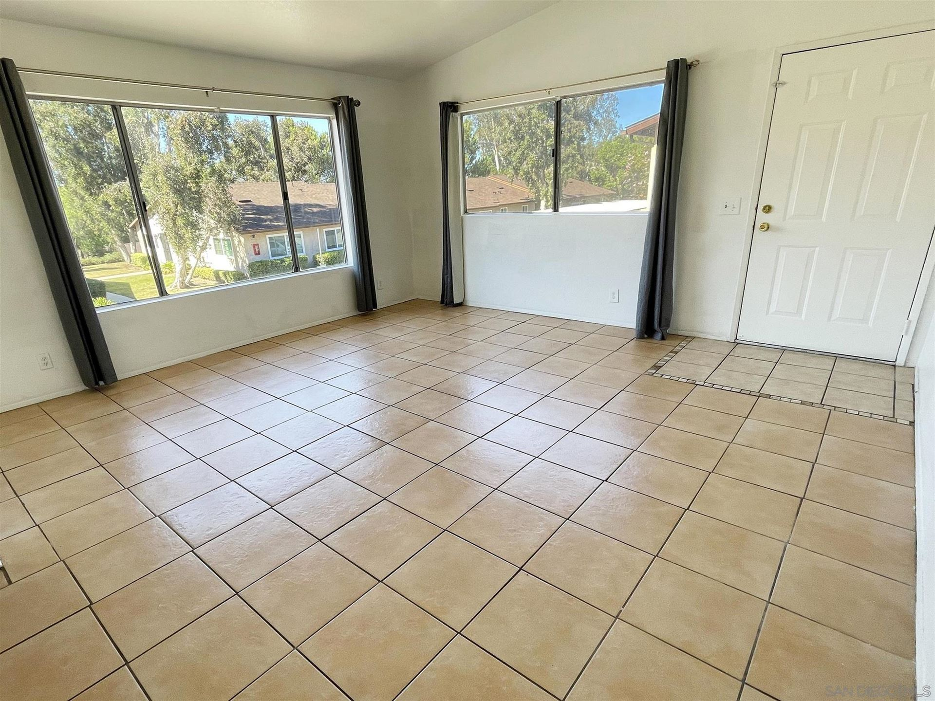 Photo of 9270 Amys #43, Spring Valley, CA 91977 (MLS # 210026286)