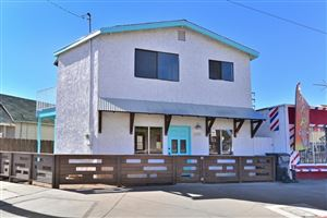 Photo of 2311 National #A, San Diego, CA 92113 (MLS # 180045287)