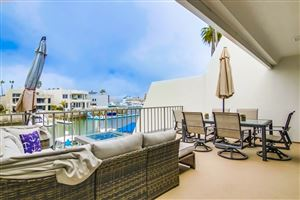 Photo of 48 Antigua Court, Coronado, CA 92118 (MLS # 190048287)