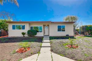 Photo of 749 Olivewood Terrace, San Diego, CA 92113 (MLS # 190019288)
