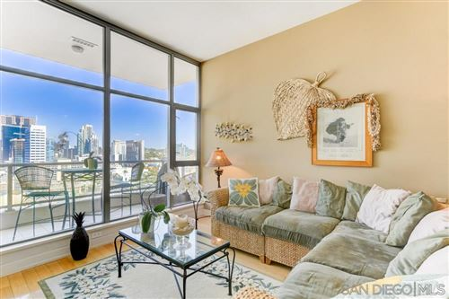 Photo of 575 6Th Ave #1501, San Diego, CA 92101 (MLS # 200000288)