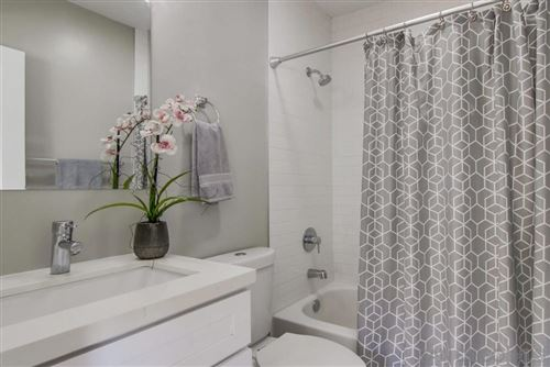 Tiny photo for 3676 Monroe Ave, San Diego, CA 92116 (MLS # 200013288)