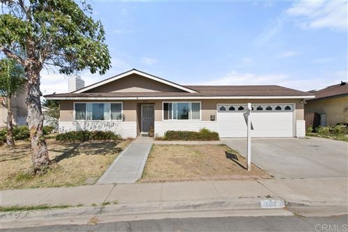 Photo of 753 NARWHAL ST, SAN DIEGO, CA 92154 (MLS # 200034288)