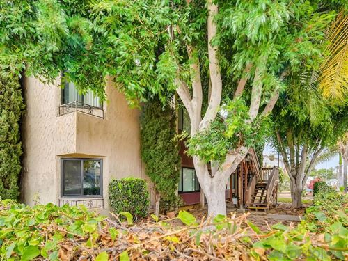 Photo of 2040 K Street #4, San Diego, CA 92102 (MLS # 200037288)