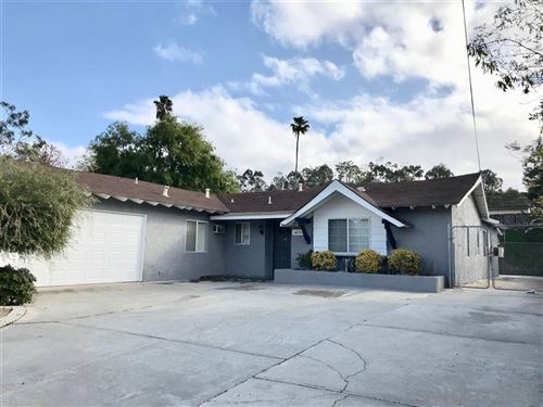 Photo of 14001 Powers Rd, Poway, CA 92064 (MLS # 200038288)