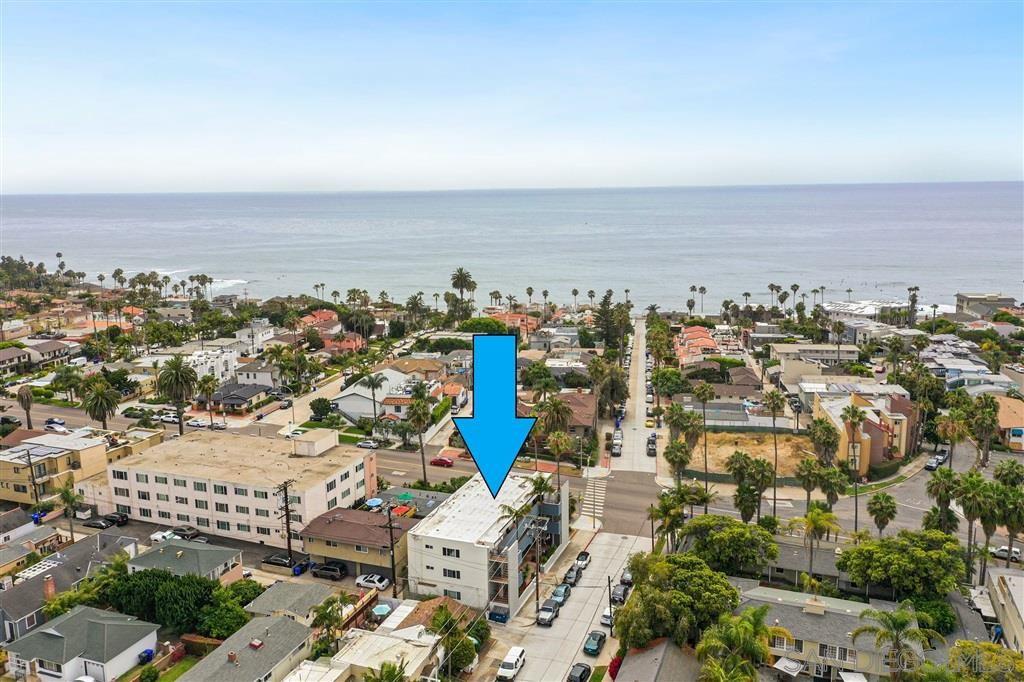 Photo of 415 Gravilla St #33, La Jolla, CA 92037 (MLS # 200030288)