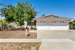 Photo of 1040 Daisy St, Escondido, CA 92027 (MLS # 190037289)