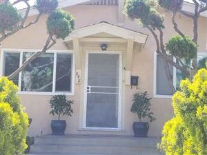 Photo of 848 I Avenue, Coronado, CA 92118 (MLS # 190051289)