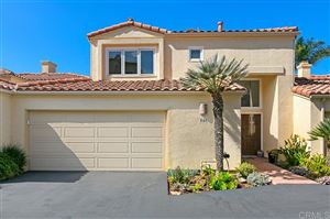 Photo of 840 Cofair Court, Solana Beach, CA 92075 (MLS # 190057289)