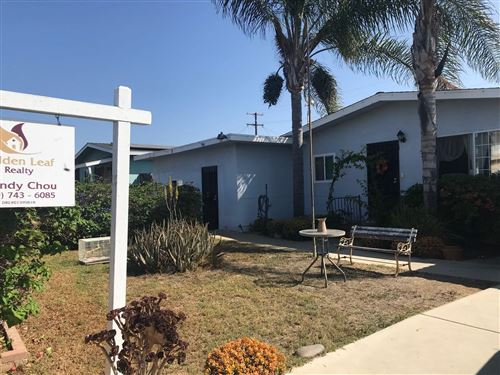 Photo of 929 Harwood St, San Diego, CA 92154 (MLS # 200046289)