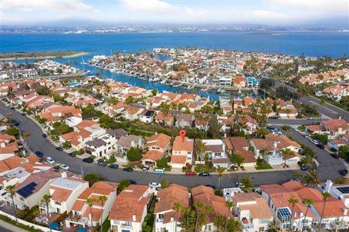 Photo of 89 Trinidad Bnd, Coronado, CA 92118 (MLS # 210009289)