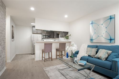 Photo of 1757 Bayview Heights Dr #57, San Diego, CA 92105 (MLS # 200014290)