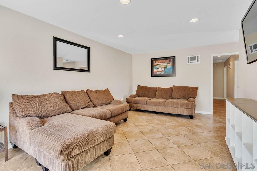 Photo of 7461 Gatewood Ln, San Diego, CA 92114 (MLS # 210016290)