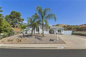 Photo of 14566 Silla St, Poway, CA 92064 (MLS # 190042292)