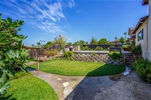 Photo of 3944 Shenandoah Drive, Oceanside, CA 92056 (MLS # 190051292)