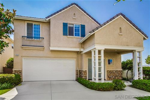 Photo of 2928 Cliff Circle, Carlsbad, CA 92010 (MLS # 200041292)