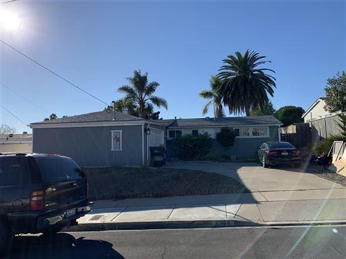 Photo of 2034 Talon Way, San Diego, CA 92123 (MLS # 200051292)