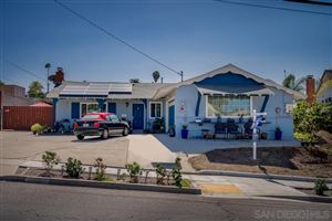 Photo of 338 Sychar Road, San Diego, CA 92114 (MLS # 190056293)