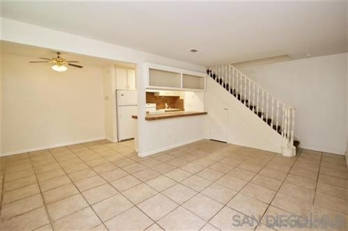 Photo of 2776 Terrace Pine Dr #B, San Ysidro, CA 92173 (MLS # 200009293)