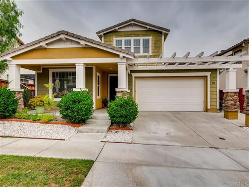 Photo of 1601 Picket Fence Dr., Chula Vista, CA 91915 (MLS # 200041293)